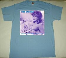 THE SMITHS william it was really nothing,how soon is now T Shirt ( Men S - 2XL )