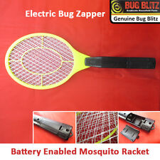 ANTI MOSQUITO BUG ZAPPER- Killer Coil Plug Repellent Net Control Spray Lamp Mesh