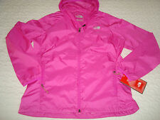 NWT- NORTH FACE Women's Windbreaker FROM NEW COLLECTION - Size M