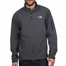 Ceresio Jacket The North Face