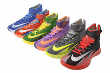 Nike Zoom Hyperrev Mens Basketball Shoes Air 7 Colors Pick 1 Kyrie Irving Air