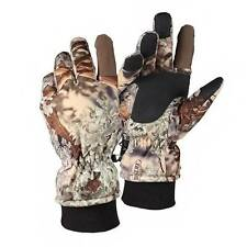 Kings Camo Desert Shadow Insulated Waterproof Hunting Gloves KCG5100 size M L XL