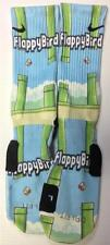 Customized Flappy Birds 2 Nike Elite Socks