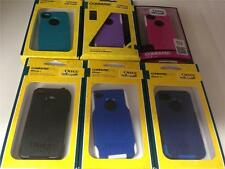 Otterbox Commuter For Apple Iphone 4 4S Tough Rugged Case with Screen Protector