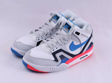 Nike Air Tech Chanllege II # 318408 101 Men SZ 7.5 - 12 Andre Agassi