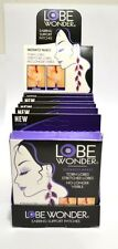 NEW!!  Lobe Wonder Support Patches for Earrings