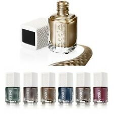 ESSIE REPSTYLE SERIES 6 COLOURS **YES, WE SHIP WORLDWIDE**