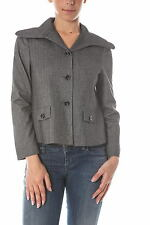 GIACCA ARMANI JEANS AJ JACKET -35% Z5N81QK-12 Donna MADE IN ITALY