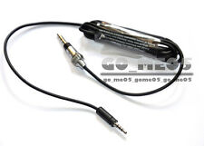 Replacement Audio Cable with mic & remote For Momentum Over On-Ear Headphones