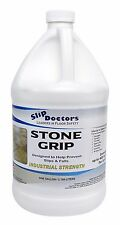 Non-Slip Stone Grip Treatment -Slippery Porcelain Ceramic Tiles Floor Anti Skid