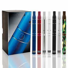 Ago G5 Vaporizer Pen LCD Display Portable Vape Electronic Kit 510 Battery USB