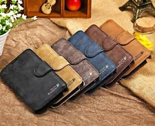 Luxury Golden Phoenix Leather Wallet Case Cover For Samsung Galaxy Note 3 N9000