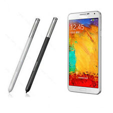 Hot New Stylus S Pen Touch Screen Capacitive Pen For Samsung Galaxy Note III 3