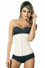 Women's Waist Trainer/Cincher (COLOMBIAN IMPORTED ONLY)