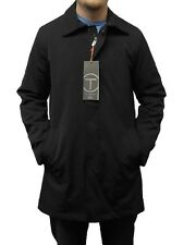 Tumi T-Tech Men's Water Resistant Jacket NWT Black