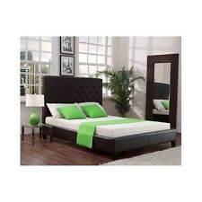 NEW Signiture 6 Inch Memory Foam Mattress Bed Twin Full Queen King Size Bedroom