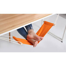 FUUT -Foot Hammock under the desk comfortable for Yr foot Free Standard shipping
