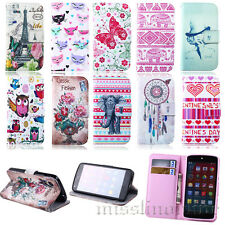 Mecoo/ For LG Google Nexus 5 D820 Flip Leather Wallet Pouch Protector Case Cover