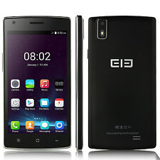 Unlocked 5.0 inch IPS Elephone G4 Smartphone Android 4.4 MTK6582 4core 3G WIFI