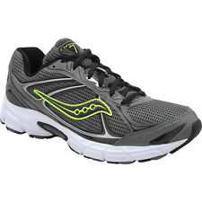 Saucony Men's Grid Cohesion 7 Running Shoes