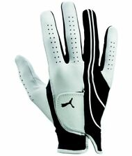 New Puma Mens Form Stripe  Right Hand Regular Fit Golf Glove - Pick Color-Size