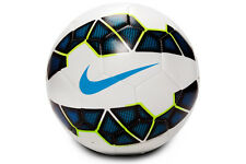 NEW Nike Strike 2014 2015 Premier League Replica Football Ball - Size 3 4 5