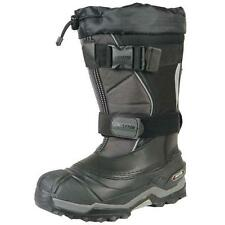 BAFFIN SELKIRK MENS WINTER BOOTS EPIC SERIES SIZES 8 9 10 11 12 13 14