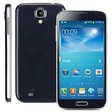 """5""""Android Unlocked Dual Sim Dure Core Smart Celphone 2G AT&T Straight Talk Touch"""