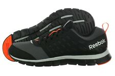 Reebok Z Dual Ride WP M41163 Lightweight Mesh Running Shoes Medium (D, M) Mens