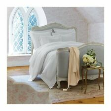 Ultra Soft & Exquisitely Smooth 800TC Genuine 100% Cotton 7PC Bedding