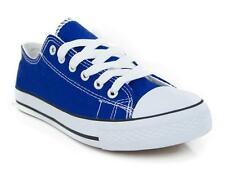 Brand New and Boxed Unisex Converse Style Ankle Low Cut Pumps
