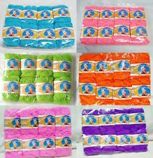 NEW Wholesale Lot 8 Skeins x 10g Knitting Baby Yarn Cheap price Free Shipping