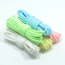 Glow In Dark 550 Paracord Mil Spec Type III 9 Strand Survival Parachute Cord