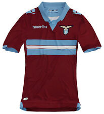 LAZIO 2014/15 Away Men's Football Jersey