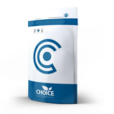 Acai Berry Slimming Tablets Super Strength Dieting Pills Weight Loss Fat Burner
