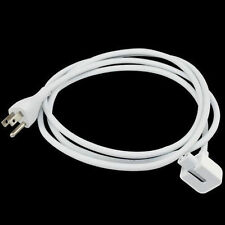 45/60/85W AC Adapter Extension Cord For Apple MacBook Magsafe Pro Air/US EU Plug