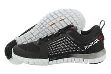 Reebok ZigKick Trail 1.0 Trail Running Shoes Boys