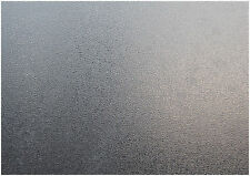 45/60cm Privacy Frosted Glass Frost Home Bedroom Bathroom Glass Window Film