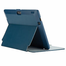 Speck StyleFolio Kindle Fire HDX Cases
