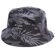 New Billabong New Order Reversible Hat | City Beach