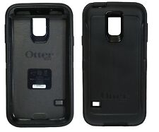 OEM Otterbox defender Series Case + Clip Holster for Samsung Galaxy s5