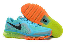 Nike Air Max 2014 Running Shoes Trainers