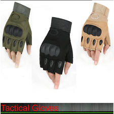 New Protective TACTICAL Gloves Waterproof Wearproof Lycar Gloves Mitten Outdoors