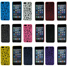 Hollow Birds Nest Case Hard Cover Skin For Apple iPhone 5 iPhone 5S New Durable