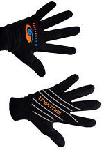 Brand New 2015 Blue Seventy Thermal Swim Gloves