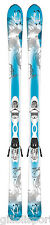 K2 Ski POTION 74 Ltd + ERP 10 Bindings DONNA Sci + Attacchi ALL Mountain 2014/15