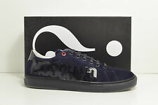 MOSCHINO SCARPA UOMO SNEAKERS ART. 019104