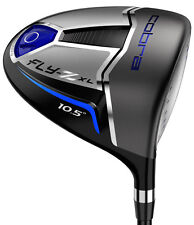 Cobra Fly-Z XL Men's Driver Choose Your Flex and Loft New Right Handed 2015