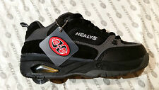 HEALYS NOT HEELYS ROLLER SKATE SHOES TRAINERS SIZE 3 - 10 UK ADULT / KIDS SALE