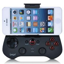 NEW Wireless Bluetooth Game Controller Joystick Gamepad For Android iOS ipod